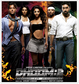 Dhoom 2 Full Movie Download Hd Sailgreenway